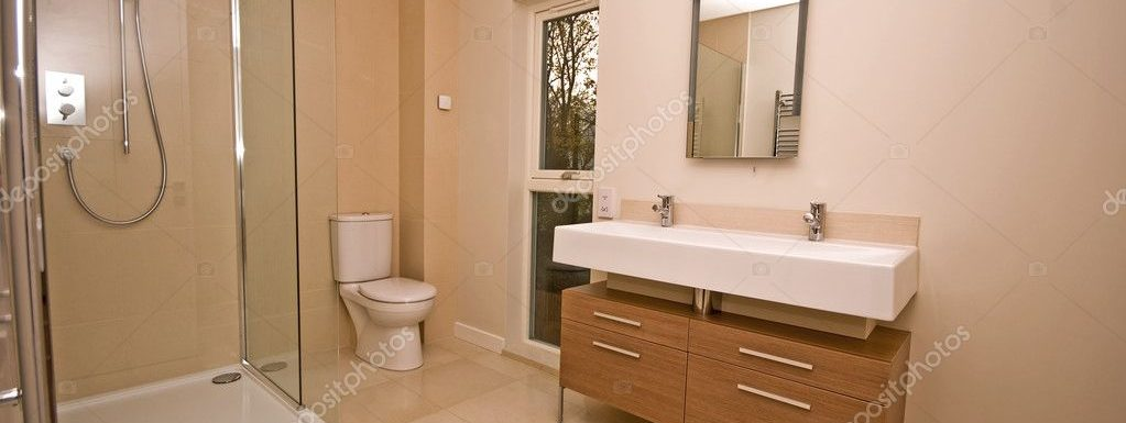 Hampshire bathroom installations