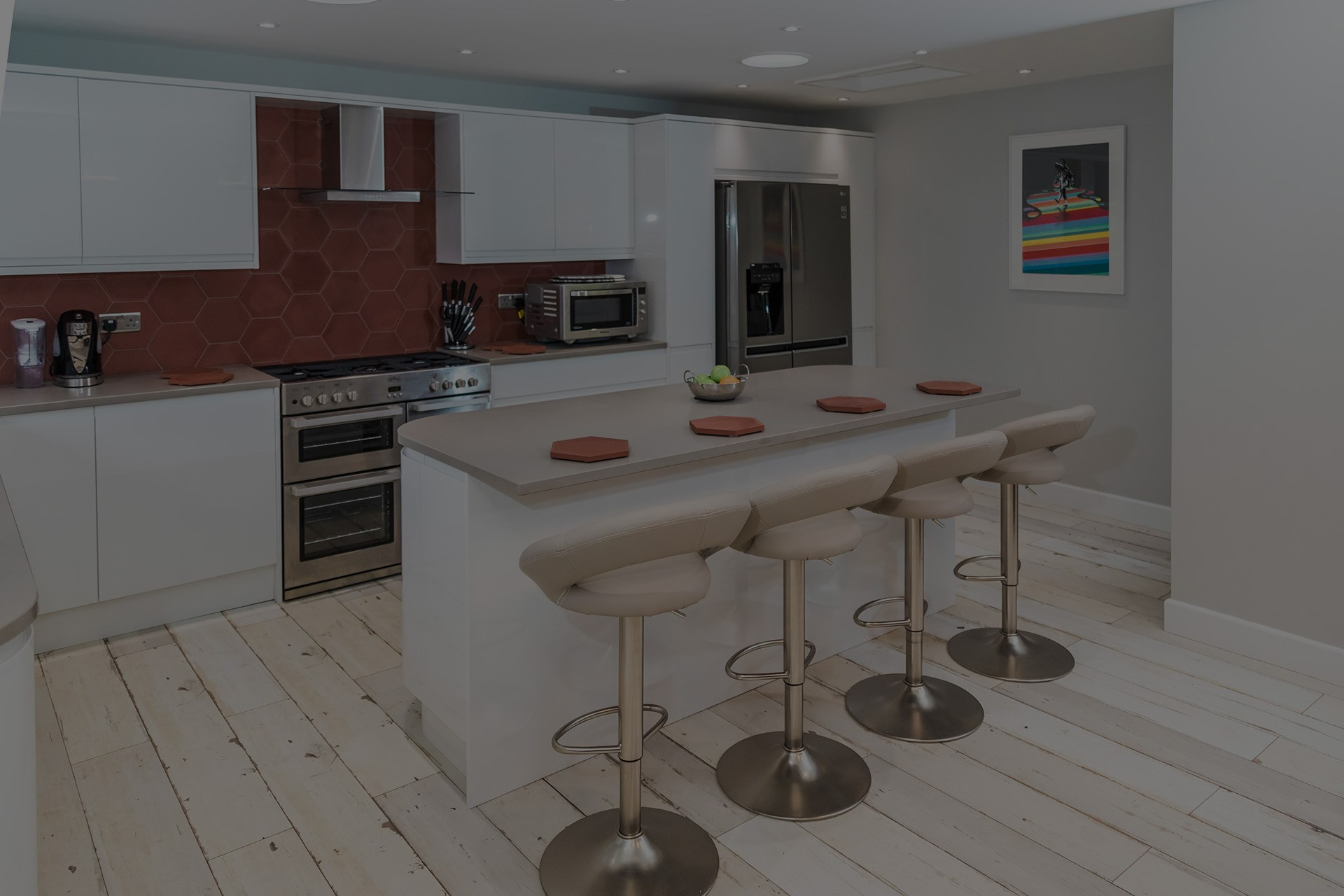 designer-kitchen-aphex-homes-portsmouth