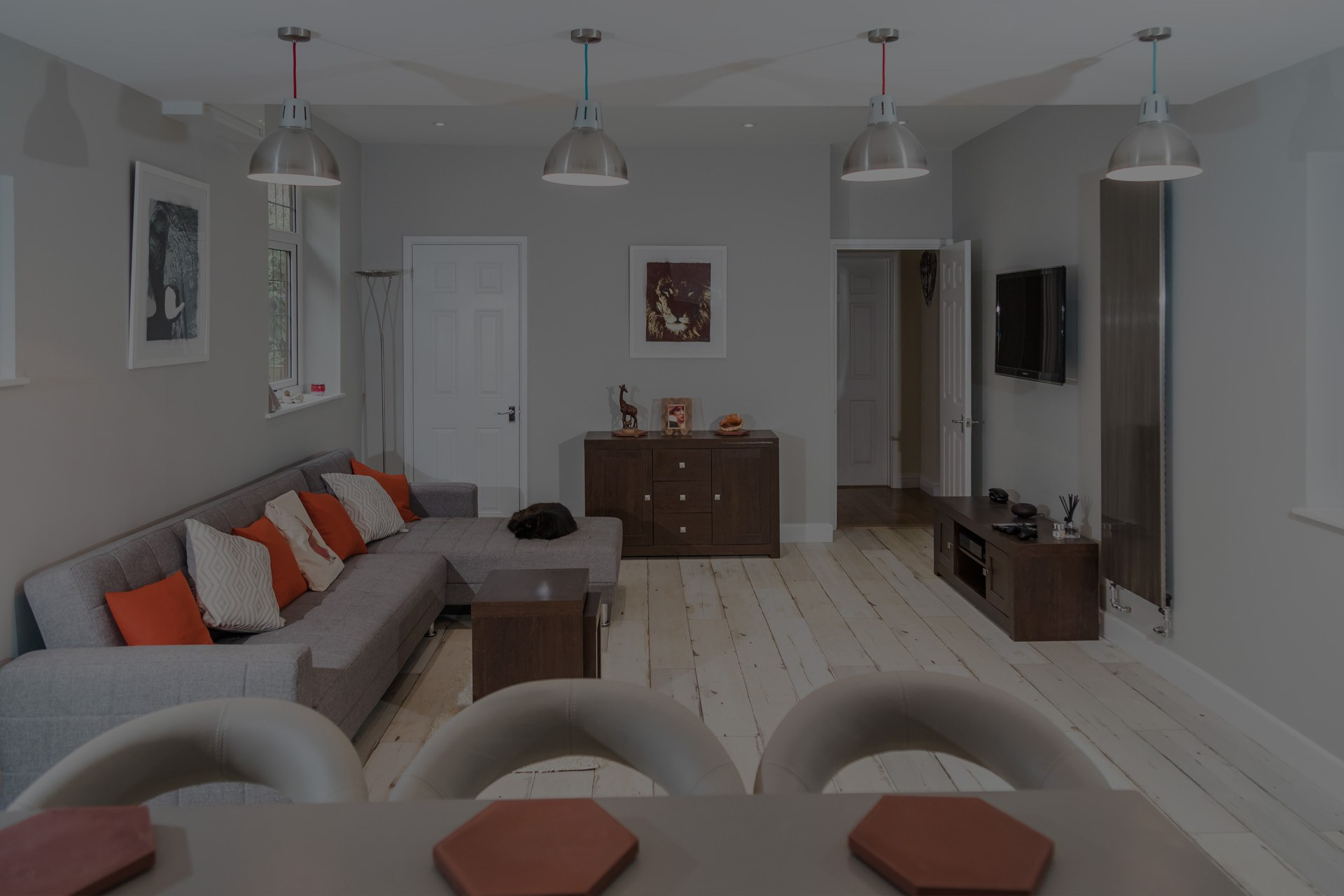 designer-living-area-aphex-homes-portsmouth