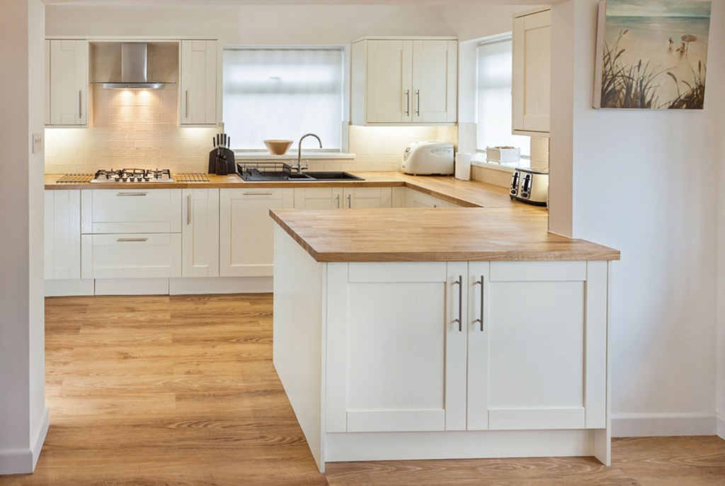high quality kitchen design aphex homes portsmouth