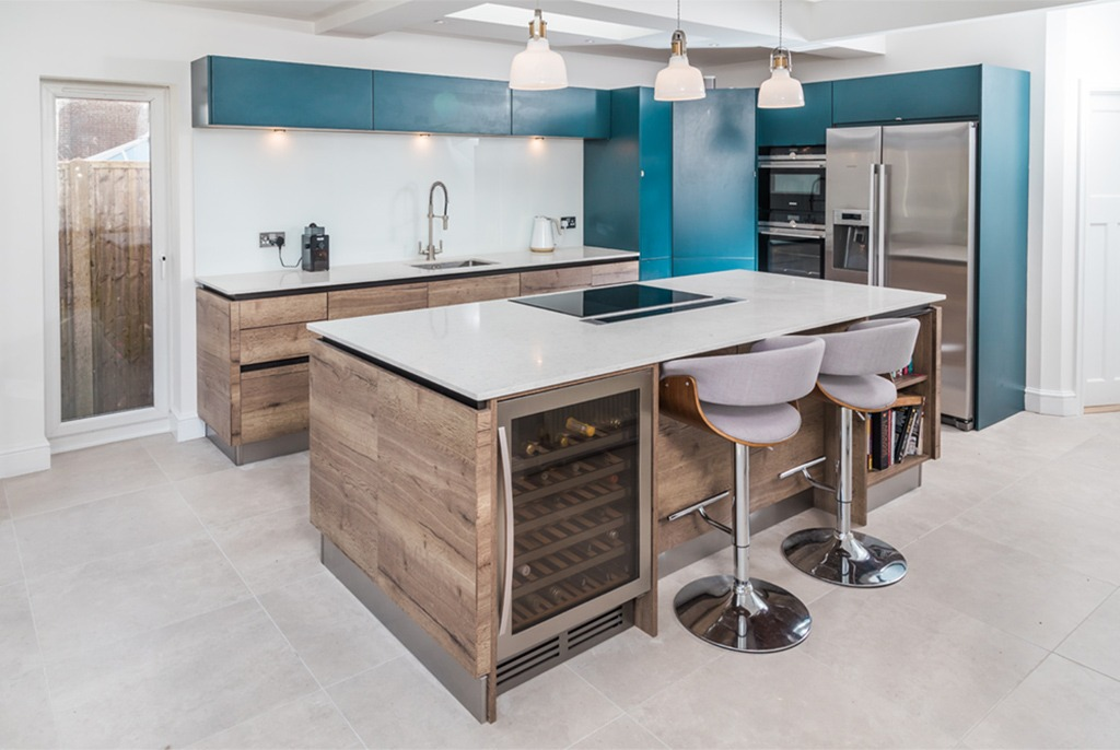 kitchen-design-aphex-homes-portsmouth