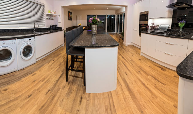 kitchen-redesign-panorama-aphex-homes-portsmouth