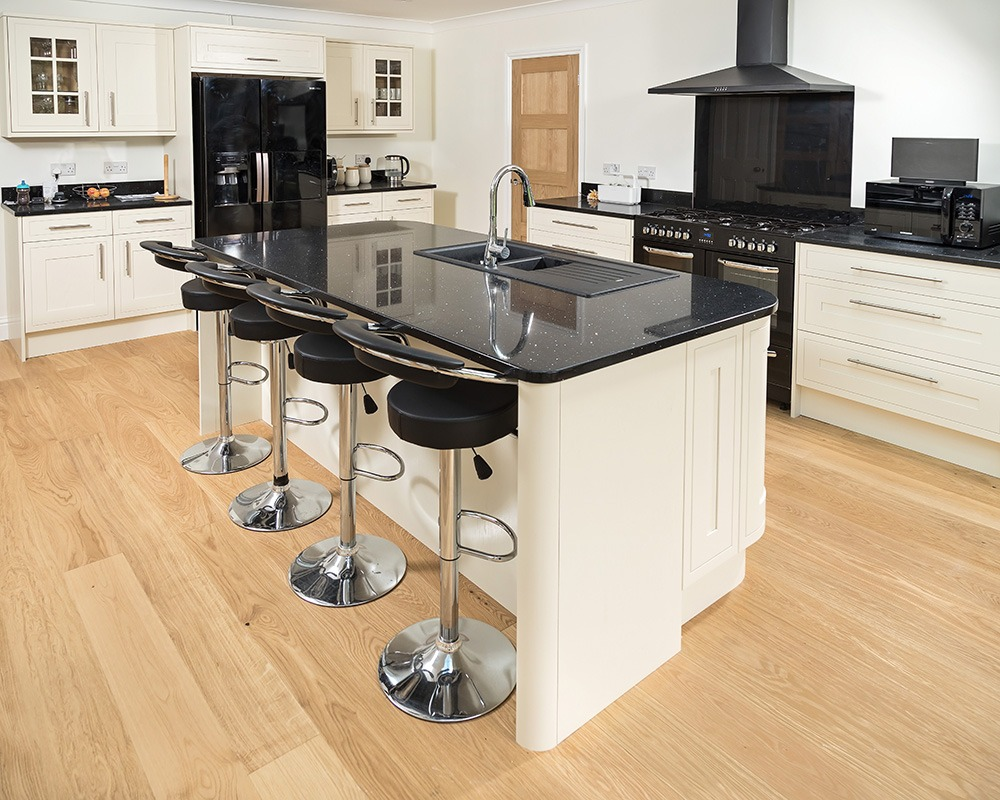 kitchen-remodelling-aphex-homes-portsmouth