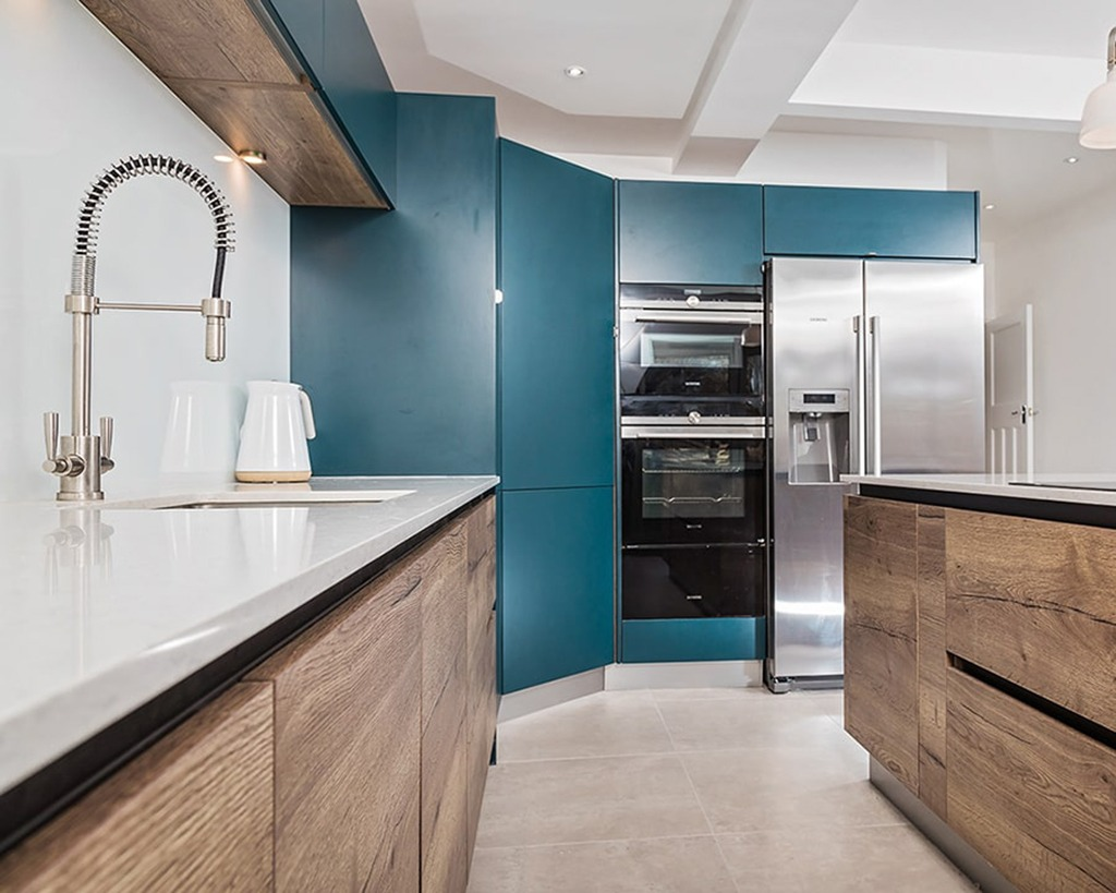 professional-installations-kitchens-aphex-homes-portsmouth